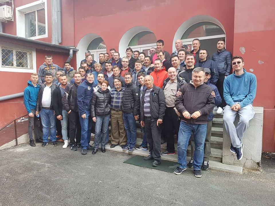 CU NOI VEI FI CEL MAI BUN:SC MIPP PROFESIONAL EDUCATION SRL Telefon 0765.224.984 Iuliana Cireașă